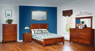 shaker style bedroom furniture shaker bedroom furniture why it