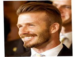 male pattern baldness hairstyles cool best hairstyle for male pattern baldness check more at https