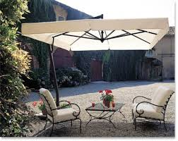 Outdoor Patio Umbrella Shop Outdoor Patio Umbrella Tilting Patio Umbrellas Sunbrella