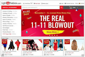 light in the box shopping is it safe to buy from lightinthebox com best chinese shopping