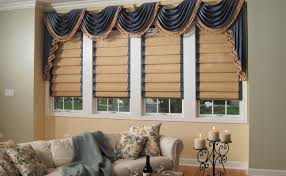 boldness thick blackout curtains tags blue thermal curtains