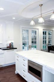 modern kitchens syracuse ny modern kitchen ny interior design