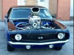 1969 camaro x11 1471 blown 1969 camaro x11 ss