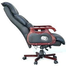 siege de bureau conforama chaise de bureau massante siege bureau massant fauteuil massant