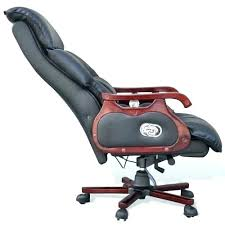 bureau chez conforama conforama chaise de bureau awesome chaise de bureau fille