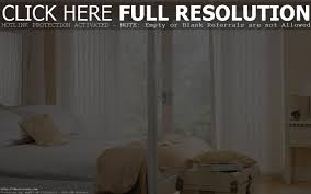 smart window blinds business for curtains decoration