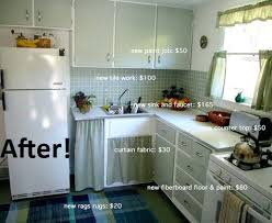 remodel kitchen ideas on a budget cheap remodeling kitchen ideas best budget kitchen remodel ideas on