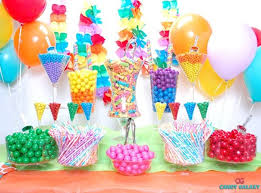 Minions Candy Buffet by Kara U0027s Party Ideas Candy Galaxy Giveaway Party Supplies Ideas