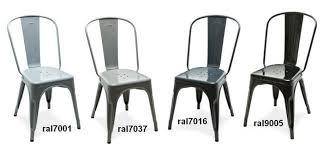 chaise m tal industriel chaise mtal design cast iron chaise lounge cast iron chaise