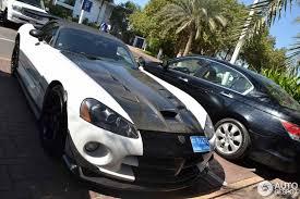 dodge viper performance beautiful dodge viper srt 10 roadster apr performance