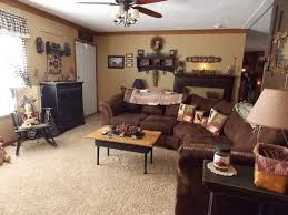 interior decorating mobile home mobile home interior design ideas best 25 decorating mobile homes