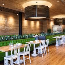 true food kitchen open table true food kitchen pasadena restaurant pasadena ca opentable