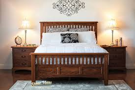 Bedroom Furniture St Louis Bedroom Furniture St Louis Mo Interior Design For Bedrooms Check
