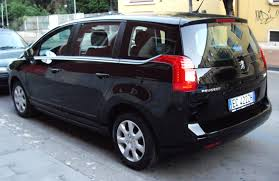 peugeot wiki file peugeot 5008 rear jpg wikimedia commons