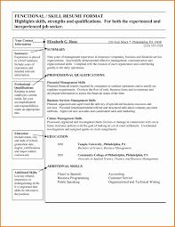 skills resume exles resume skills and abilities exle beautiful manager skills list