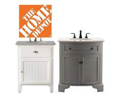 home depot black friday online deals walmart black friday online deals are live sale walmart com