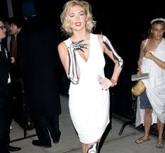 Marilyn Monroe Halloween Costume Ideas 20 Herra Halloween Images Costumes