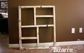 wood shelves ikea shelving ikea wall shelf box box shelves enchanting etsy box
