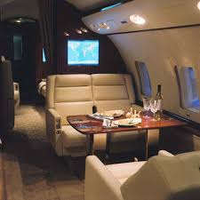 Global Express Interior 1998 Bombardier Global Express Business Jet For Sale Lease Or Charter