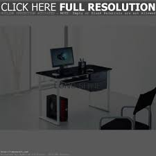 Furniture  View Used Office Furniture Manchester Ct Design - Used office furniture manchester ct