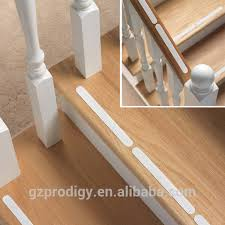 adhesive baby safety non slip bath tape anti slip strip for