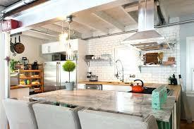 element haut cuisine pas cher element haut cuisine pas cher element meuble haut cuisine pas chere