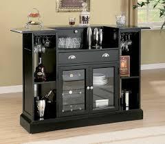 wine racks furniture stores home bar design