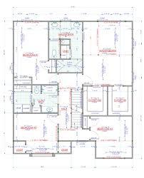 house plans website house construction map designs plan floor plans website