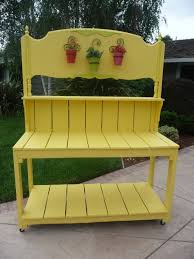 Best Yellow Patio Furniture Images On Pinterest Garden - Yellow patio furniture