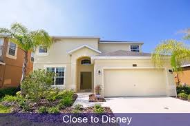 Cheap One Bedroom Apartments In Orlando Fl Orlando Vacation Holiday Rental Homes Orlando Florida Holiday