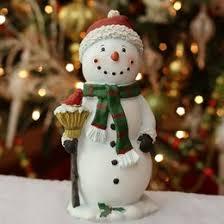 Christmas Decoration Shop Online Usa by Christmas U0026 Holiday Decorations You U0027ll Love Wayfair