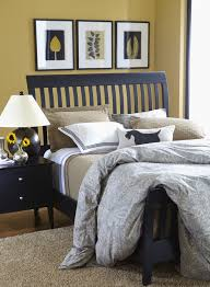 41 best where to buy images on pinterest ethan allen artsy