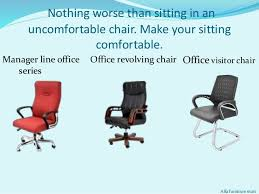 Office Furniture Mart by Leading Modular Office Furniture Manufacturers Alfa