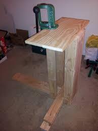 reloading bench u2013 portable storable cheap bestgunblog com