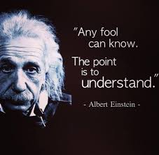 The point is to understand Quotes Pinterest
