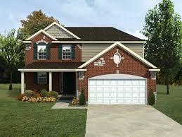 Arteva Homes Floor Plans Community Details