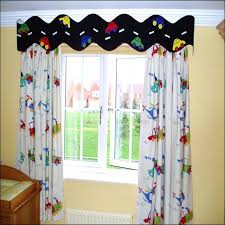 rideaux chambre d enfant rideau pour chambre d enfant maison
