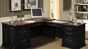 Home Computer Tables Desks Desks For Office Modern Home Computer Desk Design Small L Shaped
