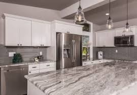 kitchen cabinets san antonio likeable kitchen cabinets san antonio remodeling tx salevbags