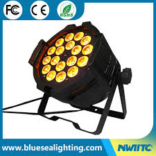 gopher stage lighting store club lighting wholesale lighting suppliers alibaba