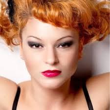 Makeup Artist In Westchester Ny Beauty Glow Makeup 11 Reviews Makeup Artists Woodside