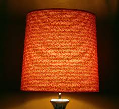 drum table l shades images red drum l shade red drum l shade l ideas