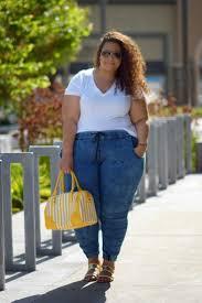 Plus Size Urban Clothes Best 25 Plus Size Girls Clothing Ideas On Pinterest Plus Size