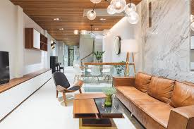 Gia Home Design Studio by Ho Chi Minh City Tag Archdaily