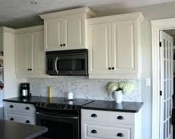 lowes kitchen cabinets white lowes cheyenne cabinet rumorlounge club