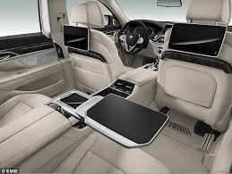 bmw car seat bmw s 7 series boasts a cinema seats and bond s