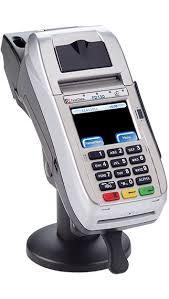 Best Credit Card Processor For Small Business Accept Credit Cards For Your Small Business Bank Of America