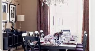 Cheap Dining Room Chandeliers Chandelier Best Modern Dining Room Chandeliers Ideas On