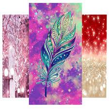 glitter wallpaper with butterflies 1800 glitter wallpapers gmasa
