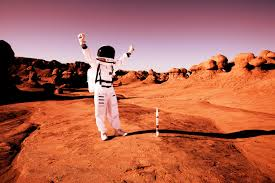 Living Luxuriously For Less by Tips For Living A Luxurious Life On Mars The Human Adventures In